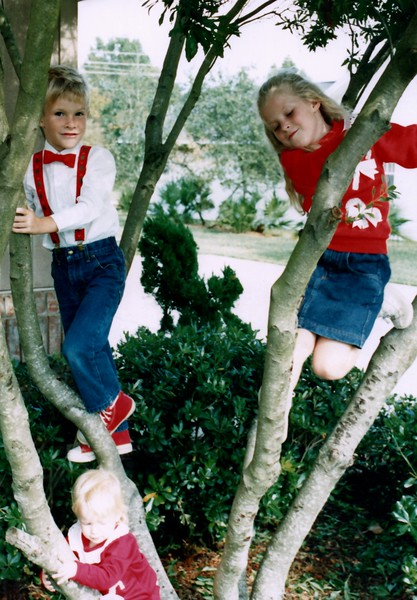 1988_December_Christmas_pics_of_the_kids_