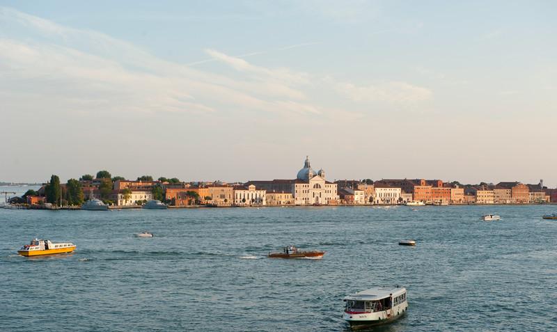 Venice 82.jpg