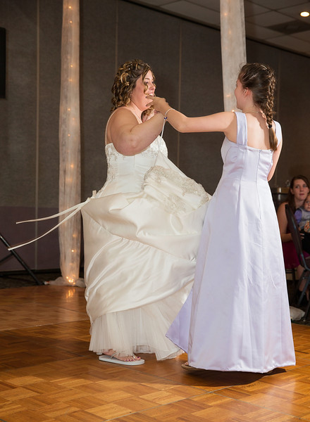 Bride dancing with daughter 2.jpg