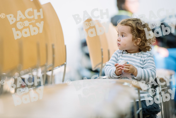 © Bach to Baby 2017_Alejandro Tamagno_Kensal Rise_2017-09-13 005.jpg