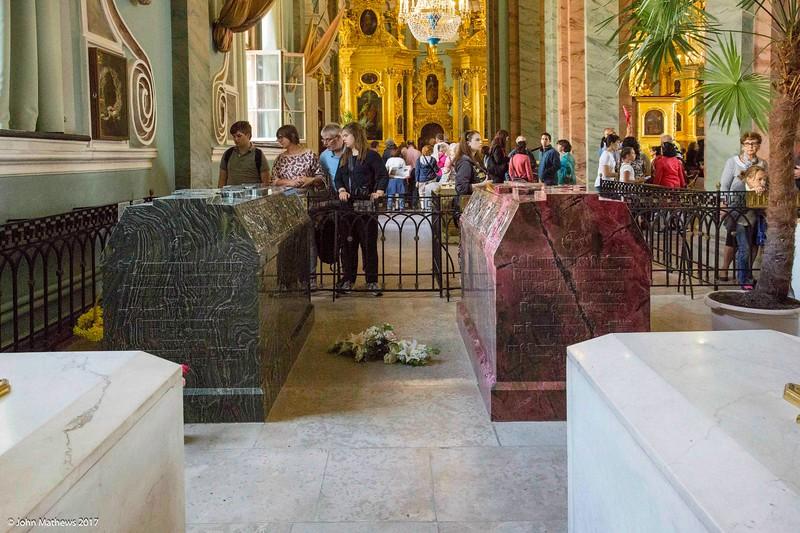 20160714 St Peter & Pauls Cathedral - St Petersburg 353 a NET.jpg