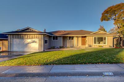 4258 Heritage Carmichael CA