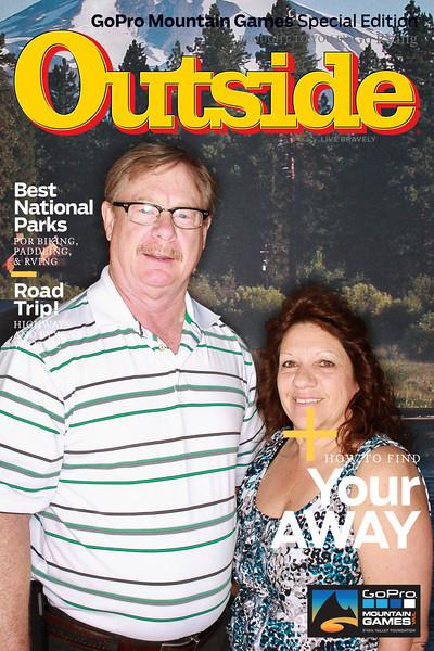 Outside Magazine at GoPro Mountain Games 2014-132.jpg