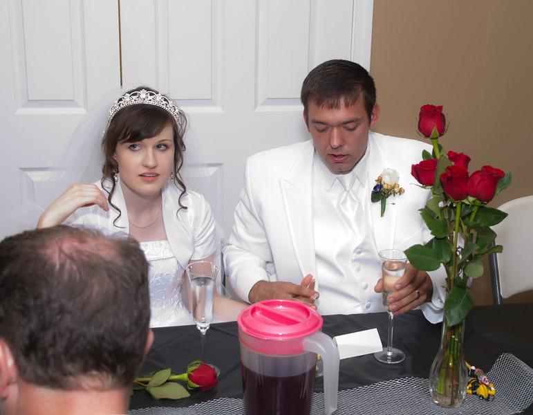 Rogers_Jones_Wedding_0134_FINAL_PRINT.jpg