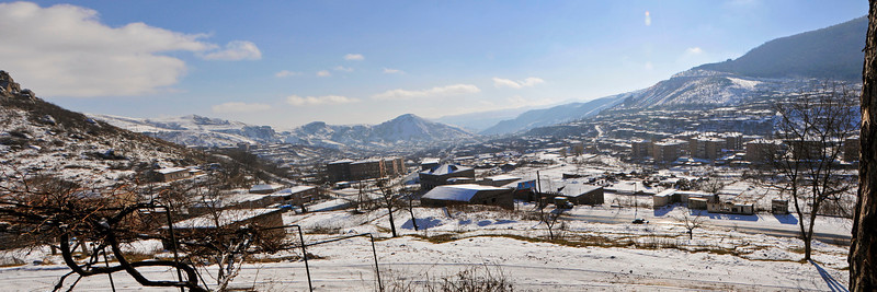 081216 0408B Armenia - Goris - Assessment Trip 03 - Goris Vet Inspectorate ~R.JPG