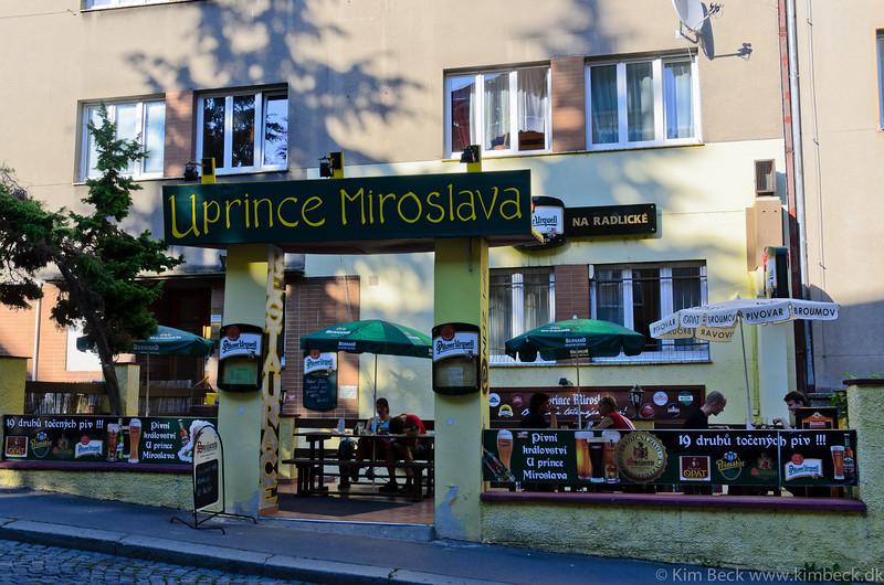 Praha 2011 #-97.jpg