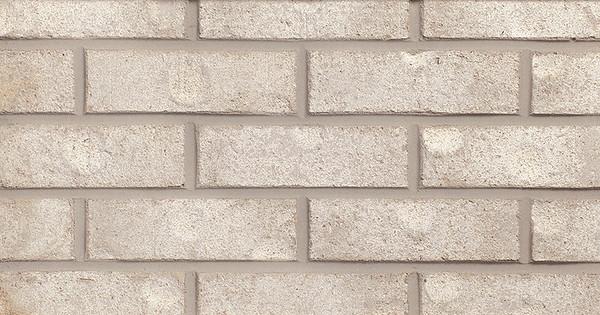 Sandcastle Thin Brick