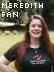 Meredith Fan