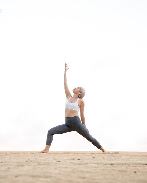 IG - Hawaii - Madeleine Russick - Yoga-303.jpg
