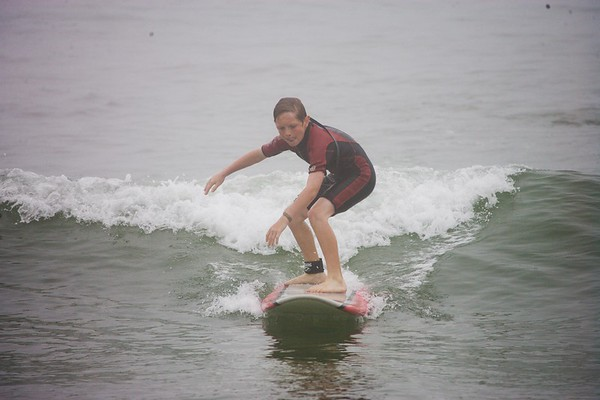 July 6,2006 Nantucket Isl.Surf School