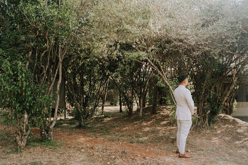 Tu Nguyen Destination Wedding Photographer Kenya Elopement Vivian Andy-485 Kopie.jpg
