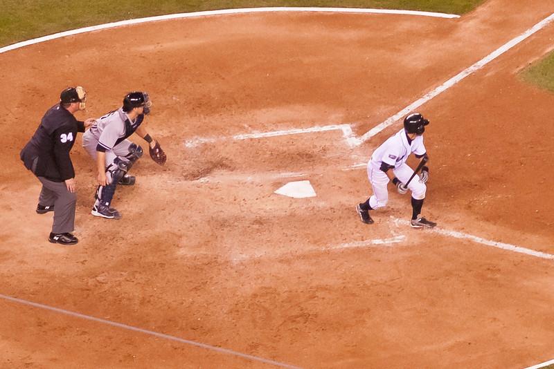 Mariners Yankees 009.jpg