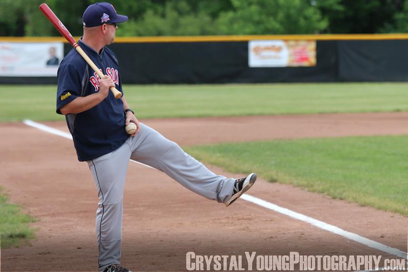 Brantford Red Sox-3379.jpg