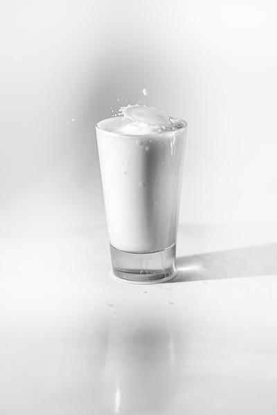 20200208-bw-milksplash-0042.jpg