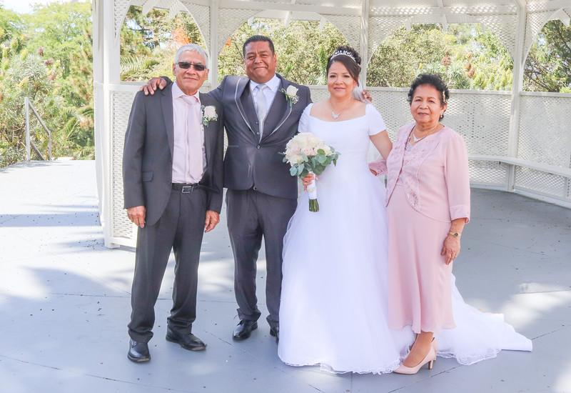 A&F_wedding-248.jpg