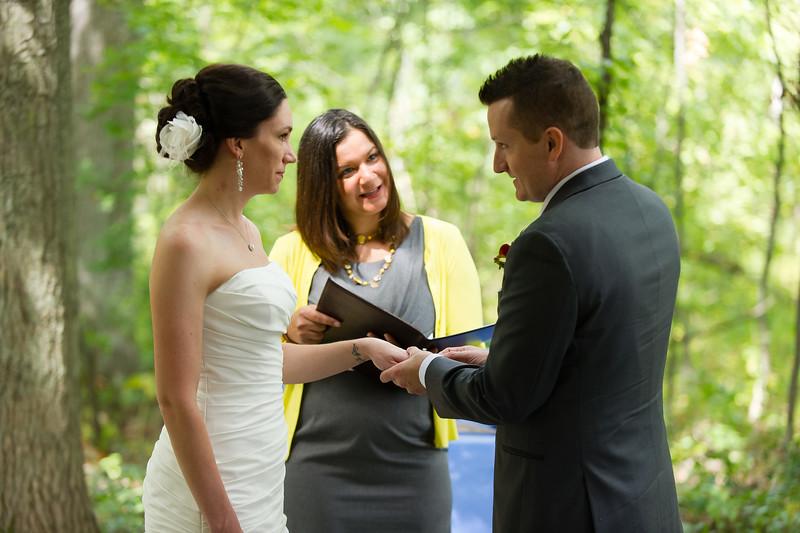 bap_schwarb-wedding_20140906132911_D3S0704