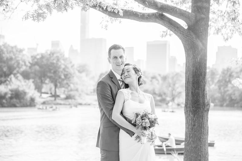 Central Park Wedding - Nicole & Christopher-71.jpg