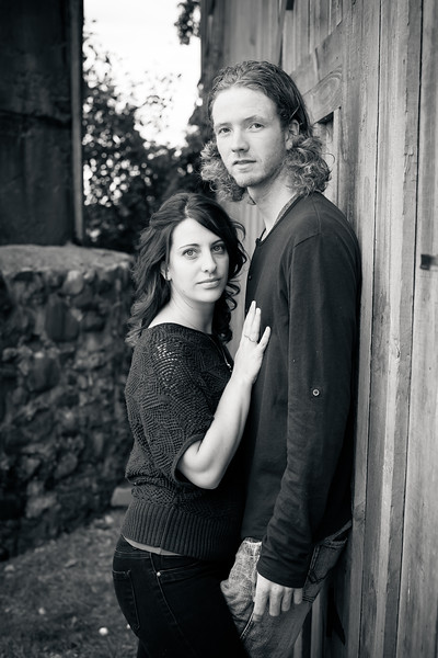 Karen and Andrew - Engagement-18.jpg