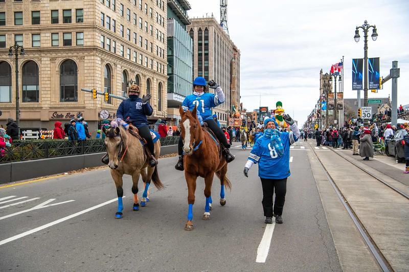 Parade2018-556.jpg
