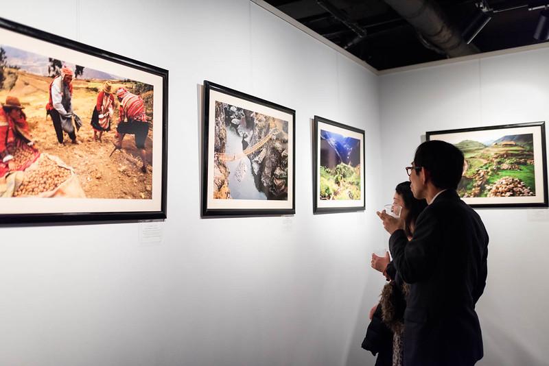 22_2019.02_Exposición Qhapaq Ñan__www.nakayoshi-photography.com.jpg
