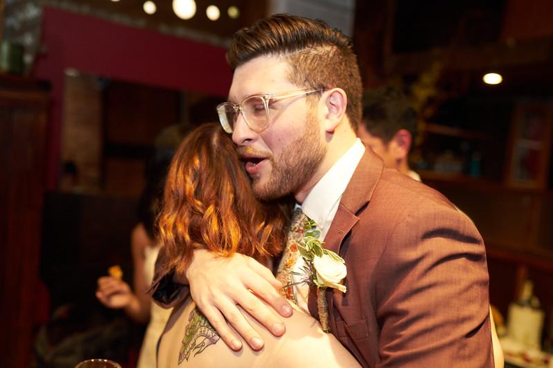 James_Celine Wedding 0483.jpg