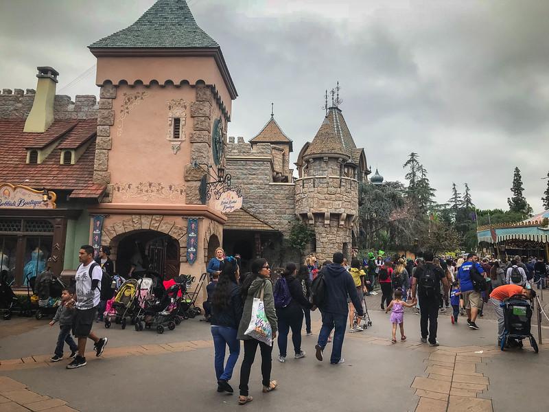 Disneyland-173.jpg
