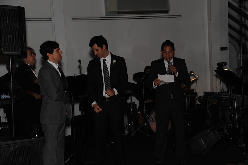 SA Wedding-246.JPG