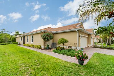 3872 Dunnster Court, Fort Myers, FL.