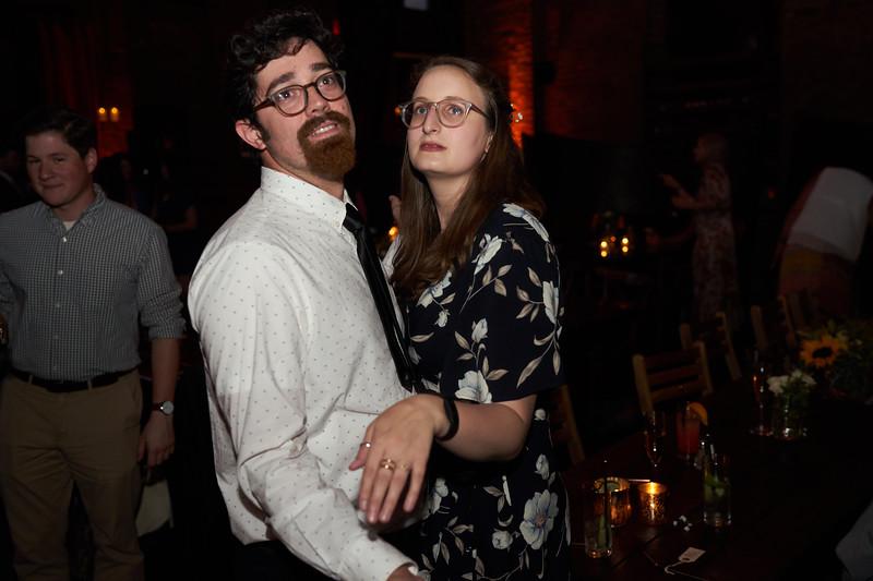 James_Celine Wedding 1455.jpg