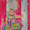 The Candy Girl-The Candy Circus