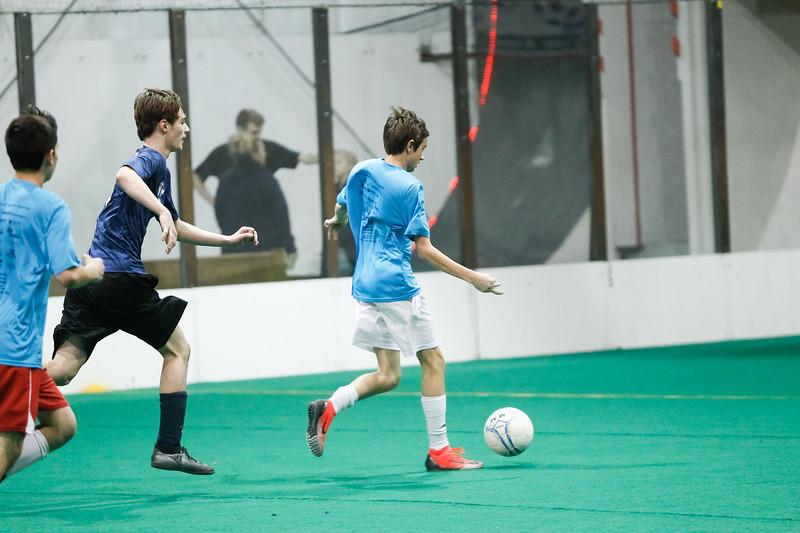 CCC Soccer 2019-02-21-0121.jpg