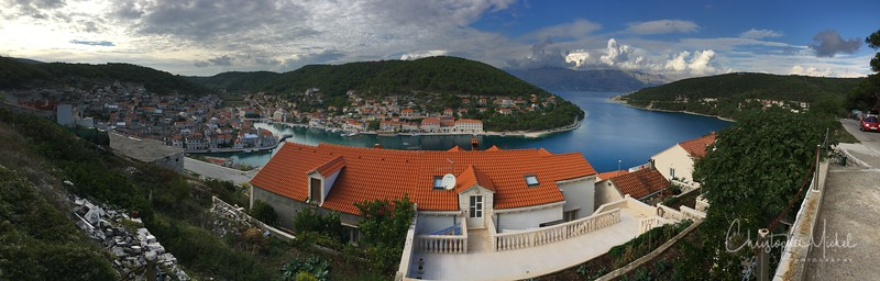 20151004-IMG_6974korcula-Dubrovnik.JPG