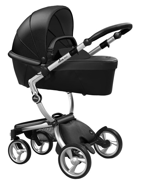 Mima_Xari_Product_Shot_Black_Flair_Aluminium_Chassis_Black_Carrycot.jpg