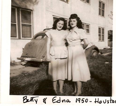 betty & Edna, Houston, TX.jpg