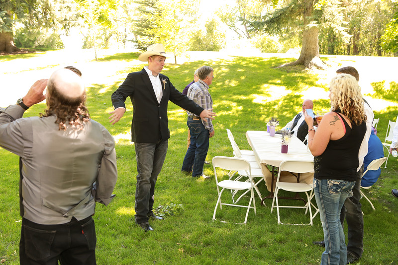 Pre Wedding Prep-201.jpg