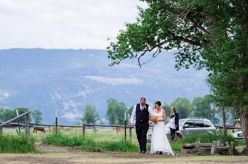 wedding-color-077.jpg