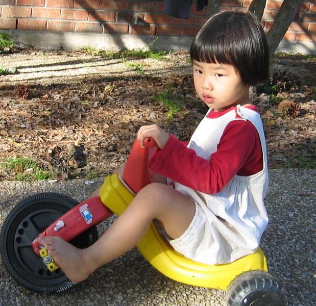 2004-3-Esther-bike.jpeg