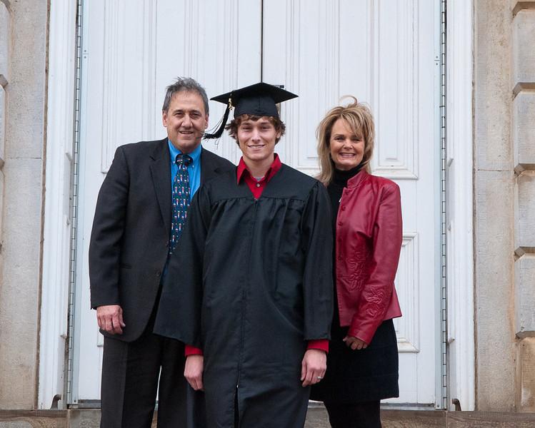 2012 Kelley UA Graduation-102.jpg