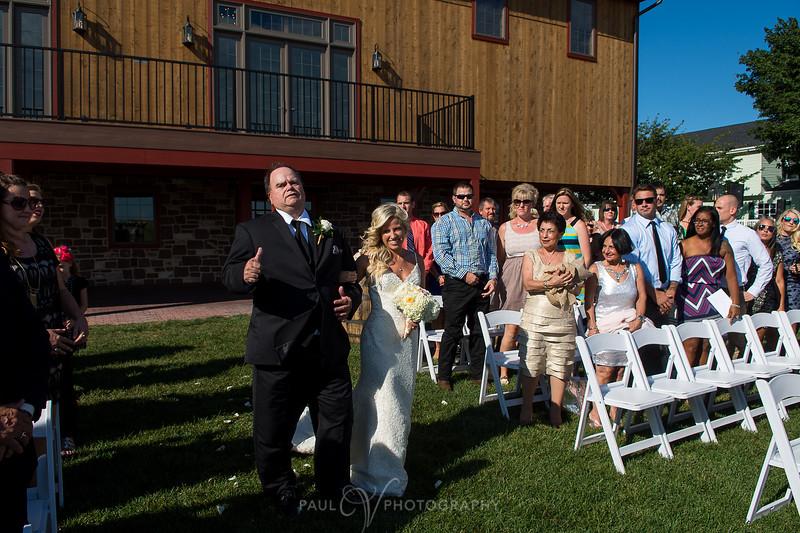 Our_Wedding_397.jpg