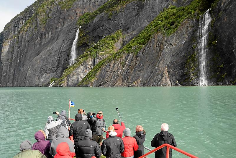 Glacier_Cruise_026.jpg