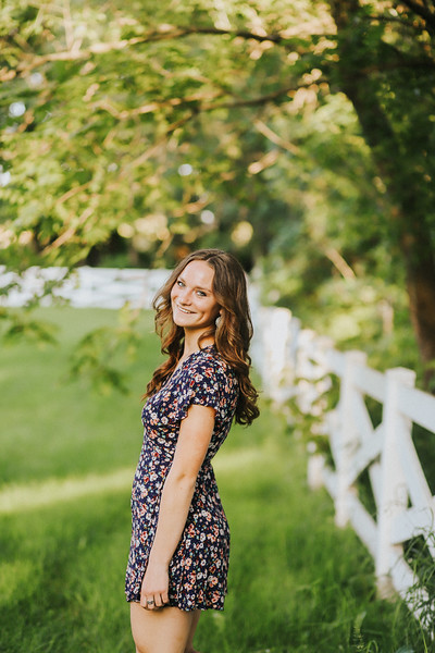 Kaitlynn-29.jpg