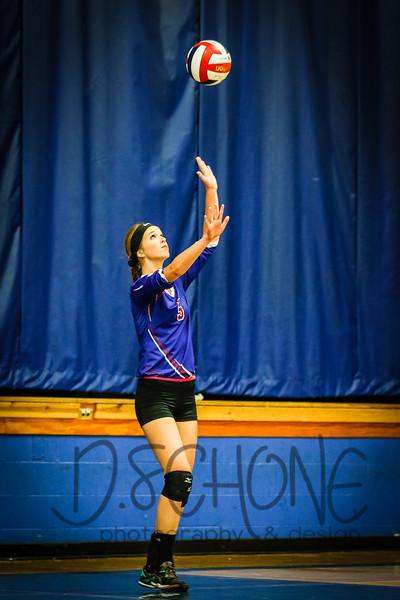 volleyball-28.jpg