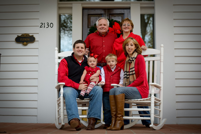 2013 Christmas pictures the deans and the flores family-89.jpg
