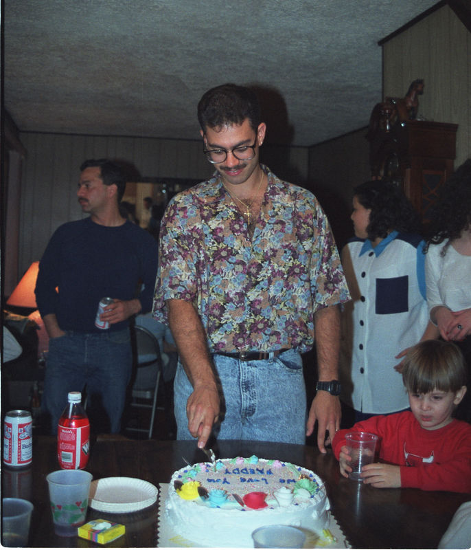 1992 04 25 - Going away party 36.jpg