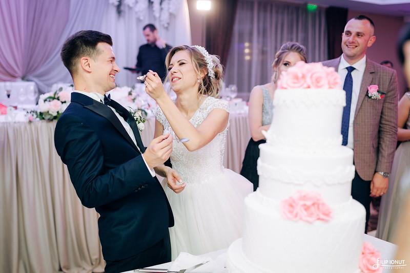 fotograf nunta -0131.jpg