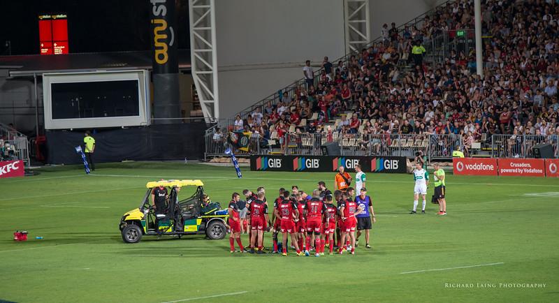 2016-02-27-Rugby-422.jpg