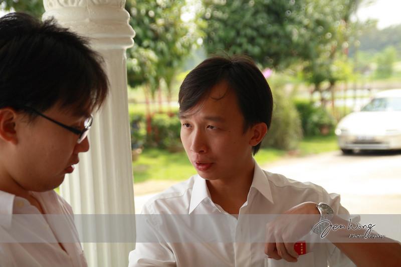 Zhi Qiang & Xiao Jing Wedding_2009.05.31_00278.jpg