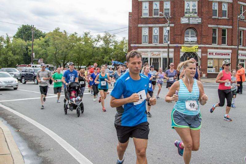 9-11-2016 HFD 5K Memorial Run 0053.JPG