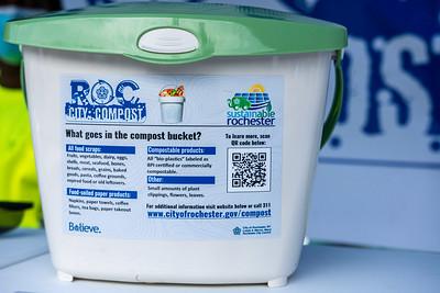 ROC City Compost