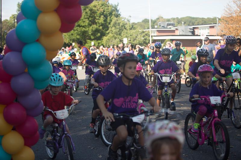 PMC Lexington Kids Ride 2015 305_.jpg